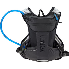 CamelBak Chase Bike Hydration Vest 1,5L black